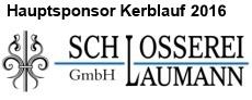 Schlosserei Laumann